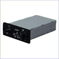 UNI-PEX 入力ユニット EU-300