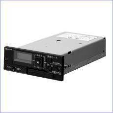 UNI-PEX デジタルレコーダーユニット SDU-100