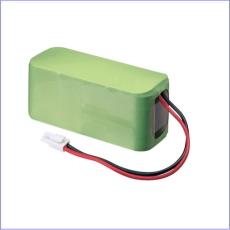 WA-7シリーズ ニカド蓄電池 WBT-2001