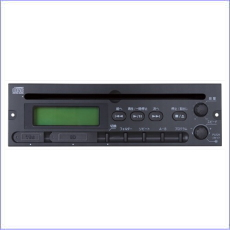 CDプレーヤーユニットCDU-104