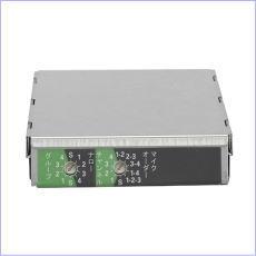 UNI-PEX 300MHz ワイヤレスチューナーユニット ダイバシティ DU-350